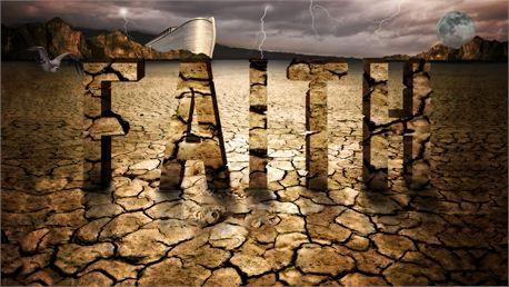Noahs Ark: Faith In God, Healing Scriptures, Christian Quotes, Scriptures Healing, Inspiration Bible, Bible Verses, Bible Studies, Tips, The Bible