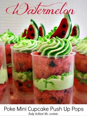 Strawberry Cake Pops Recipe Video
