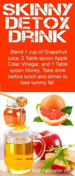 Reduce your waistline with this easy to make skinny detox drink. Please pin and use the drink to lose fat from your tummy.... #weightloss