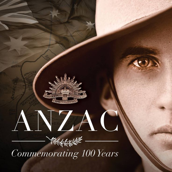australia anzac spirit At such battles the anzac spirit was born, yet if anyone ever epitomised the anzac spirit it would be charles runga, as his selfless feats of valour outlined below attest raymond charles runga was born on the 21st of september, 1889 in the small town of naracoorte, located in the limestone coast region of south australia.