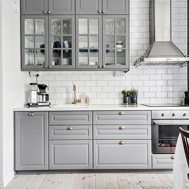 кухня икеа даларна фото отзывы пределы ростова