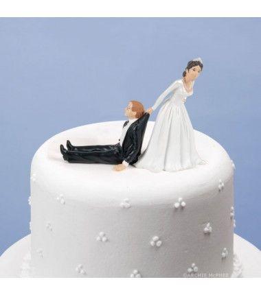 Les 21 meilleures images du tableau Cake toppers sur Pinterest
