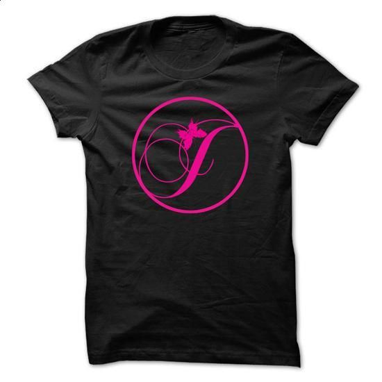 Initial J - #dress #clothing. ORDER NOW =>…