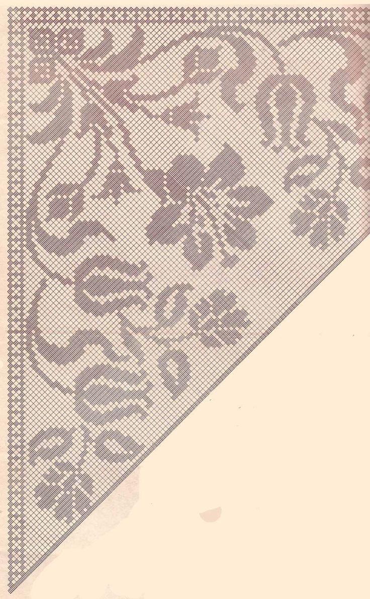 Scialle-a-fiori-filet-schema