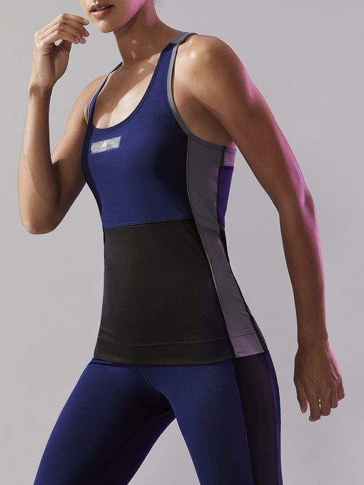 Pinterest Wear Inspo Yoga Active Comfort Tank 7wP4qI0
