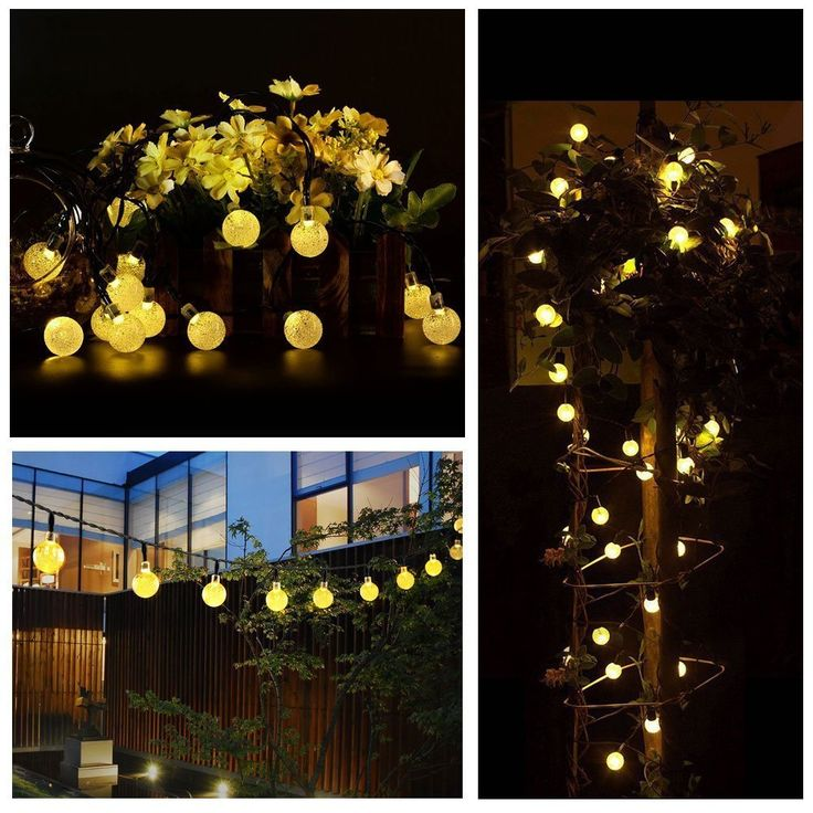 246 best Terrasses et jardins images on Pinterest Home ideas