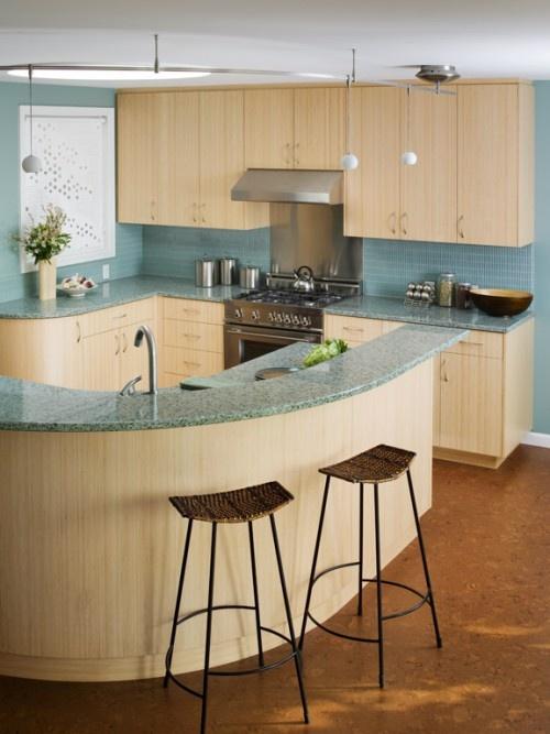 M s de 25 ideas incre bles sobre cocina con suelo de corcho en pinterest industria del vidrio - Corcho para suelos ...