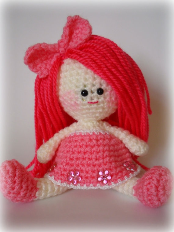 Amigurumi Bee Girl : 17 Best images about sweet crafts
