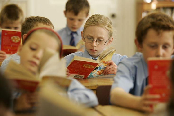Laboratorio de Diversidad, Cognición y Lenguaje Juegos para favorecer la comprensión lectora