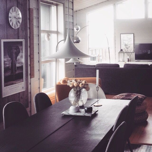 Home Arne Jacobsen Gubi