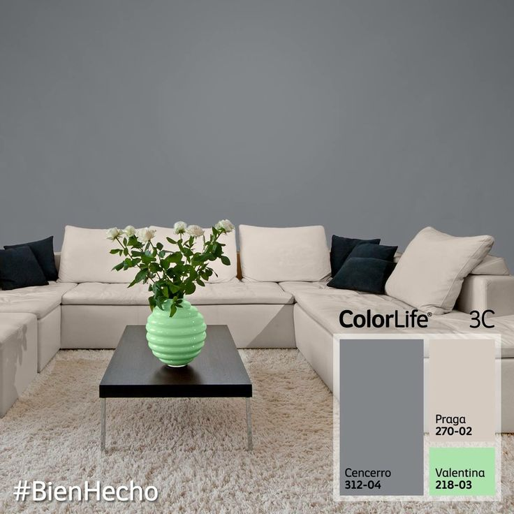 Colores comex interior design pinterest color - Color pinturas para interiores ...