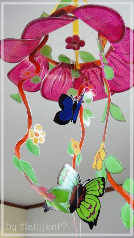 17 best images about arts crafts milk bottle shrink for Plexiglass arts and crafts