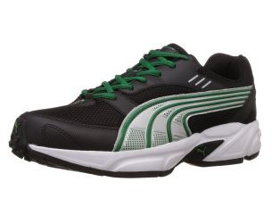 Puma Running Shoes Men's Pluto Dp Puma Running Shoes Amazon offers Men's Pluto Dp Puma Running shoes. Puma is one of the world's leading sports brands, designing, developing, selling and marketing footwear, apparel and accessories. For over 65 years, Puma has established a history of making fast product designs for the fastest athletes on the planet. … Continue reading Men's Pluto Dp Puma Running Shoes