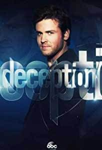 Deception (2018) Serial Online Subtitrat  http://www.portalultautv.com/deception-2018/