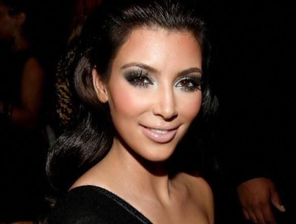 Tutorial How To Do A Smokey Eye Kardashian Makeup Looks Hair