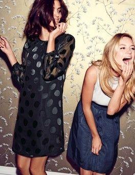 Womens Dresses, Wrap, Jersey, & Summer Dresses Online   UK   Boden
