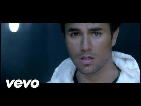 Music video by Enrique Iglesias performing Do You Know? (The Ping Pong Song). YouTube view counts pre-VEVO: 19,659,592. (C) 2007 Interscope Records