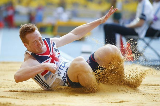Greg-Rutherford-of-Britain-competes-in-the-mens-long-jump-qualifying-round.jpg (615×409)