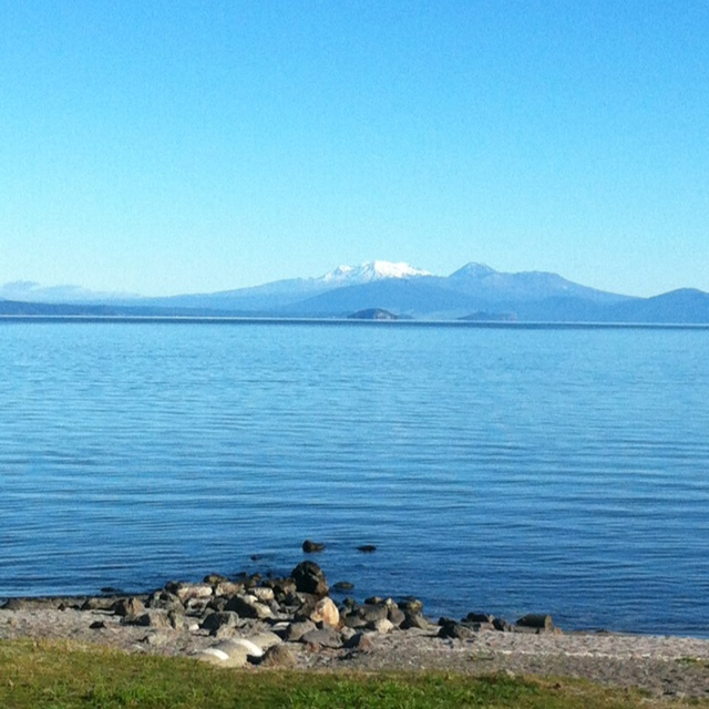 1000 images about lake taupo nz on pinterest trips for Minimalist house lake taupo