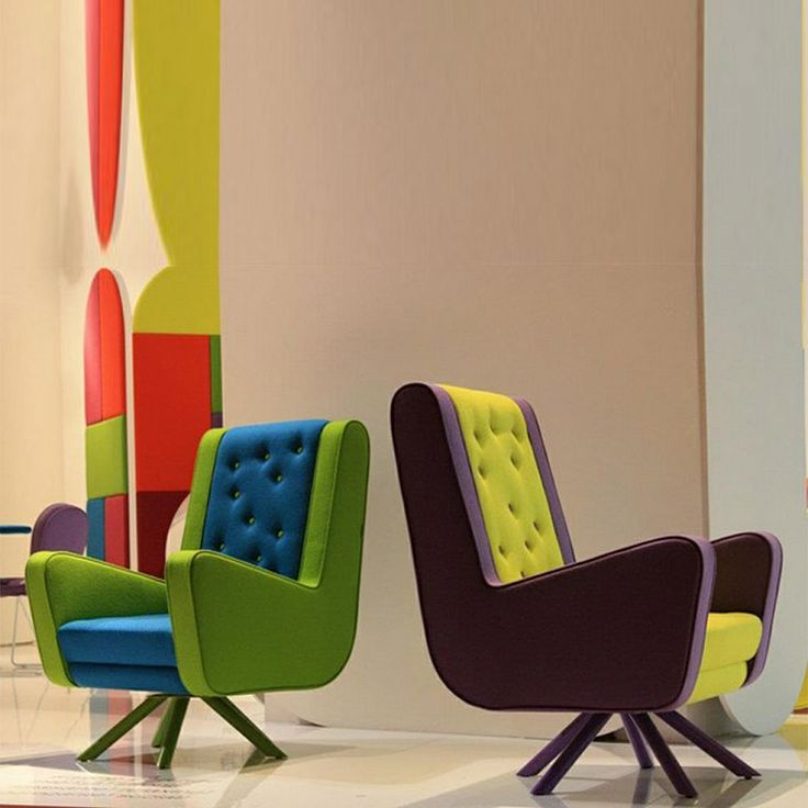 Gulp armchair by Adrenalina colourful design funky lounge chair at My  Italian Living Ltd134 best Simone Micheli images on Pinterest   Design products  . Funky Chairs For Living Room. Home Design Ideas
