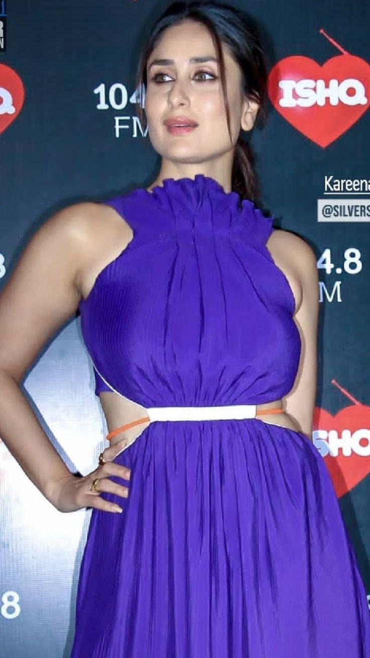 Duh, Kareena Kapoor Juga Dituduh Jadi Pemicu Sushant Singh