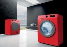 Gorenje looks to discover more colourful characters... - Gorenje UK