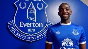 Injury Of Life: Yannick Bolasie Wont Play Football For A Year      According Everton manager Ronald Koeman Yannick Bolasie could be out for as long as a year. The 28m summer signing had knee surgery last month after damaging a cruciate ligament and a meniscus during Everton's 1-1 draw with Manchester United at the start of December.  A second operation is pending and Koeman admitted shortly after the injury occurred thatBolasie would be missing for a long time and speaking at the club's…