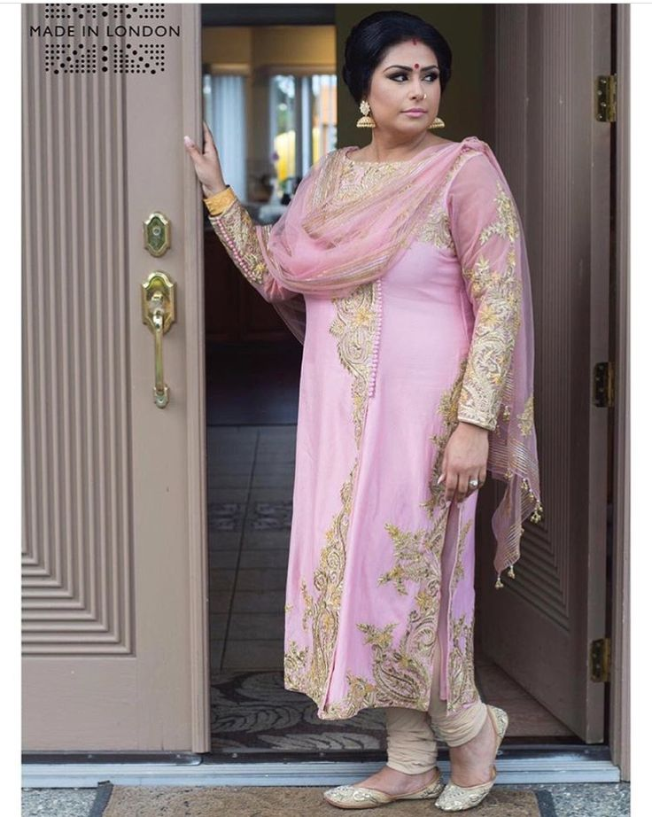 17 best images about designer punjabi suits on pinterest party wear what s and punjabi fashion