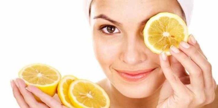 sivilce-limon-tedavisi