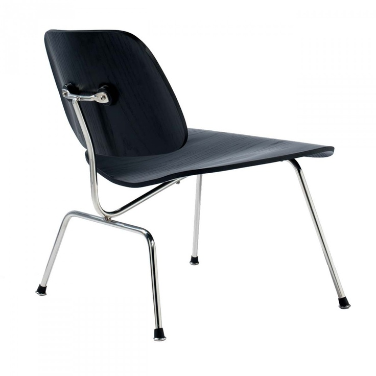 156 beste afbeeldingen over furniture op pinterest meubels eames en lampen - Eames meubels ...