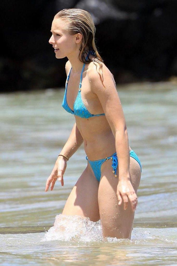 411 best Kristen Bell images on Pinterest