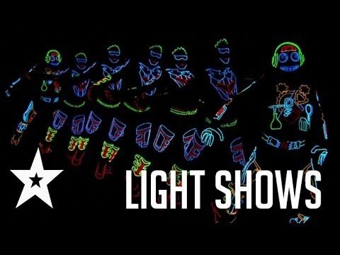 Best Light Shows Ever On America's Got Talent & Britain's Got Talent - Summer Love Life Laughs http://www.summerccc.com/latest-updates/best-light-shows-ever-on-americas-got-talent-britains-got-talent
