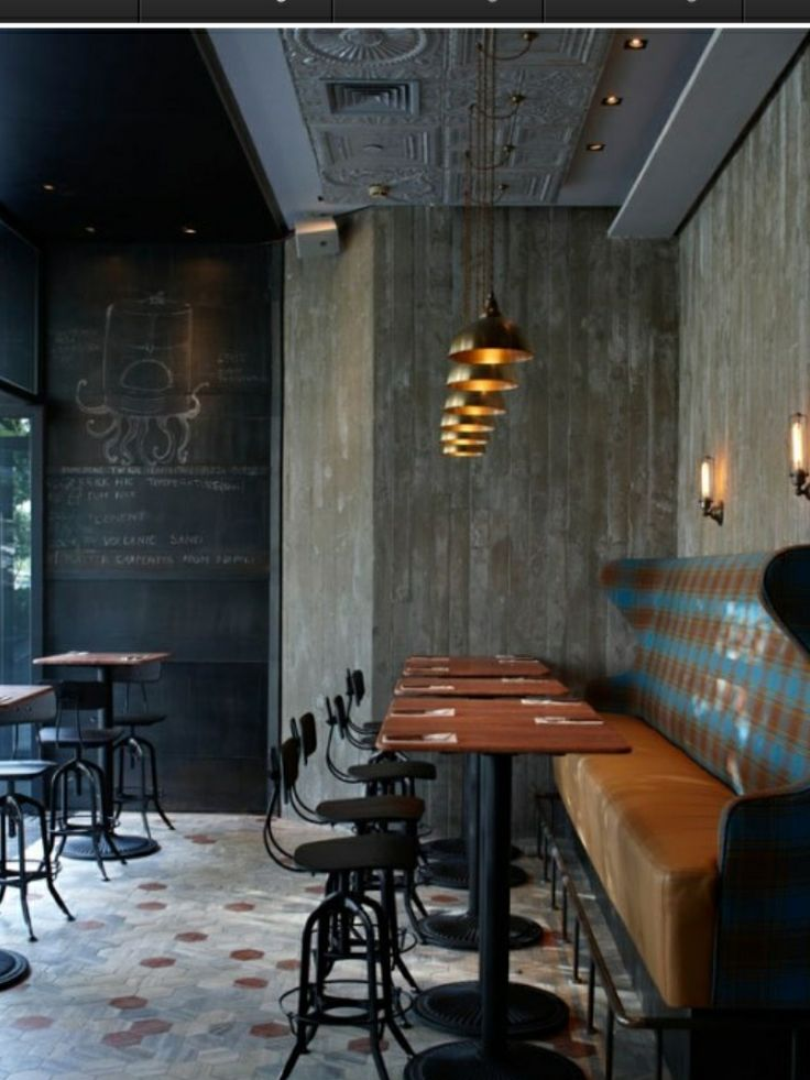 7 Basement Ideas On A Budget Chic Convenience For The Home: 17 Best Images About Farm Shop Restaurant On Pinterest