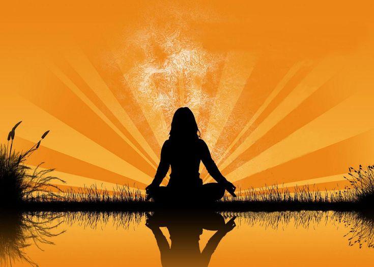 20170114 pilarmktvaz2984773 id121052 que es el karma inamovible yoga - ¿Qué es el Karma Inamovible? - hermandadblanca.org