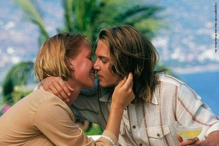 favorite movies Based on True Story's. Blow