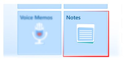 How to create Secure Notes in Folder Lock for Windows Phone 8 http://www.newsoftwares.net/folderlock/windows-phone/howto/create-secure-notes-in-folder-lock-for-windows-phone-8
