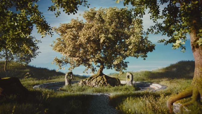 cmv_tree