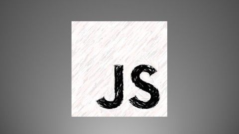 JavaScript: Understanding the Weird Parts. An advanced JavaScript course for everyone! Scope, closures, prototypes, 'this', build...