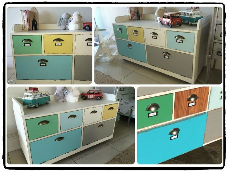 40 best little legends baby child images on pinterest. Black Bedroom Furniture Sets. Home Design Ideas