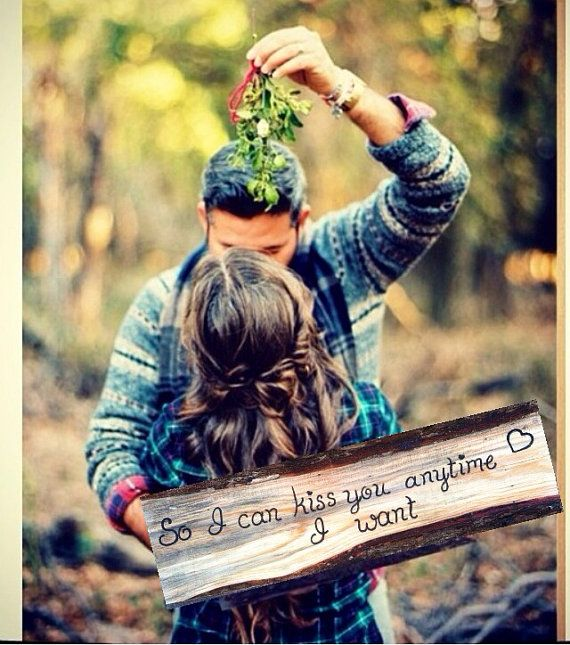 Cute Picture, don't like that movie though so would want a different quote