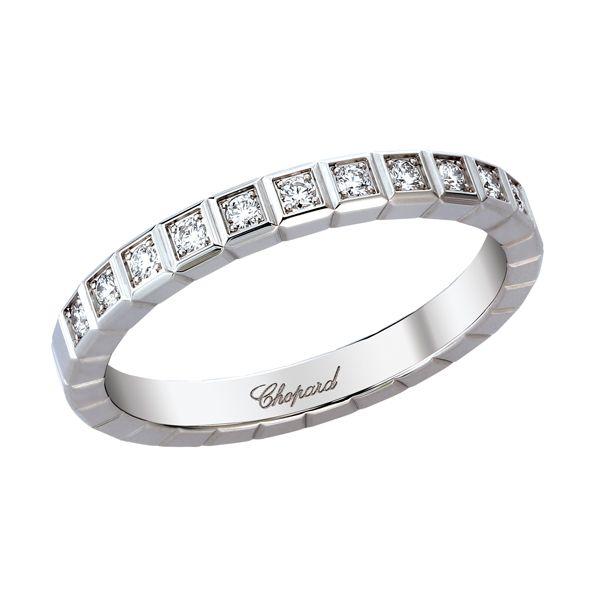 Chopard(ショパール)の結婚指輪(マリッジリング) インポートのマリッジリング・結婚指輪まとめ一覧。