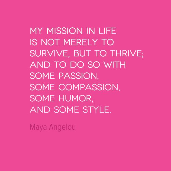Personal Mission Statement Reflect Jolie ★ Pinterest