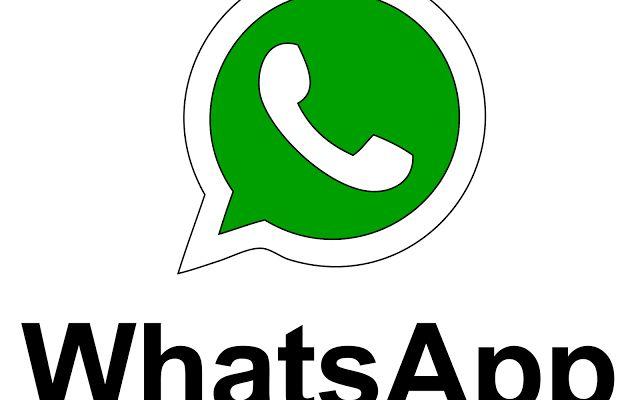 WhatsApp , si aggiorna, supporto ad Android N e Google Drive Continua ad aggiornarsi anche WhatsApp, giusto ieri è stata rilasciata la preview di Android N, ed oggi WhatsApp ha aggiornato la sua app di messaggistica, implementando appunto il supporto ad Androi #whatsapp #google #drive