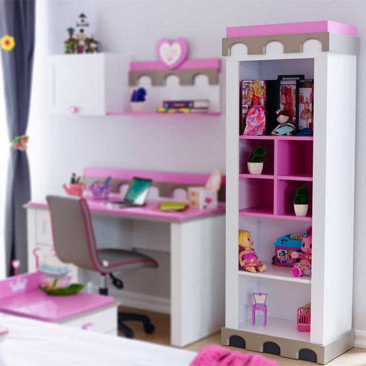 99 Cribs To College Bunk Beds Bedroom Closet Door Ideas Check More At Http Www Closetreader Com Cribs To College Bunk Beds