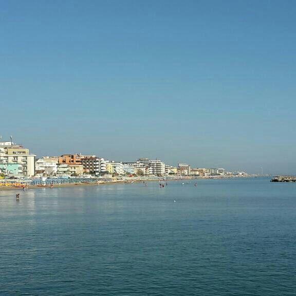 #bellaria#mare