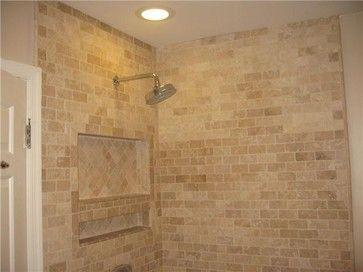 Bathroom Travertine Tile Designs. Travertine Bathrooms Travertine Bath Tile Modern Bathroom