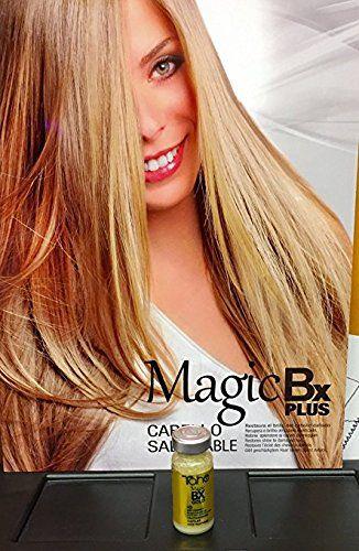 Tahe Magic Bx Gold 1x10ml Long Lasting Effect with Liquid Gold & Salicylic Acid. Tahe Magic Bx Gold 1x10ml Long Lasting Effect with Liquid Gold & Salicylic Acid.