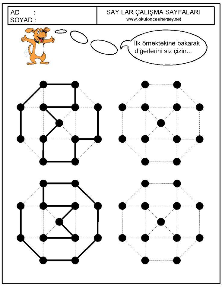 çizgi-çalışması-okul-öncesi-motor-beceri-gelişim-çalışma-sayfaları-47.gif (1006×1302)