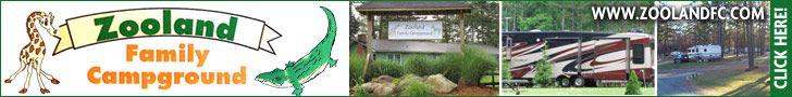 Salisbury North Carolina RV Parks - Salisbury Campgrounds - RV Camping in North Carolina | Good Sam Club