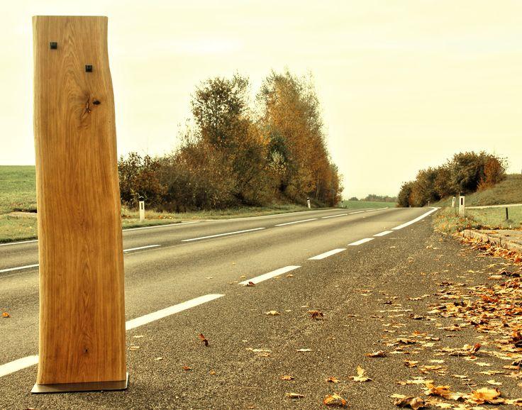 On The Road Again Mit Möbel Moderne Aus Welche Durch Ihr Einzigartiges  Design Die Natürliche Form